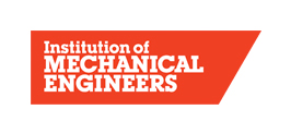 Institution of Mechanical Engineers