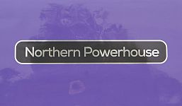 Powerhouse 2050: The North's Route map for Productivity