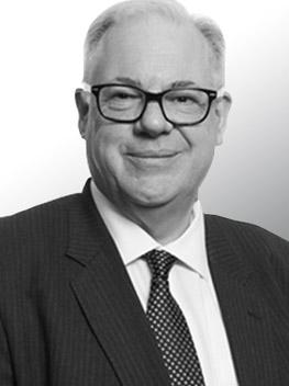 Jonathan Warnock