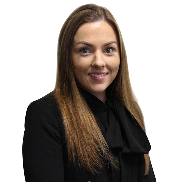 Claudia Armitage