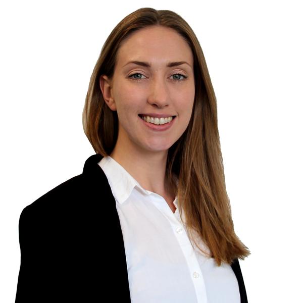Danielle Hopper