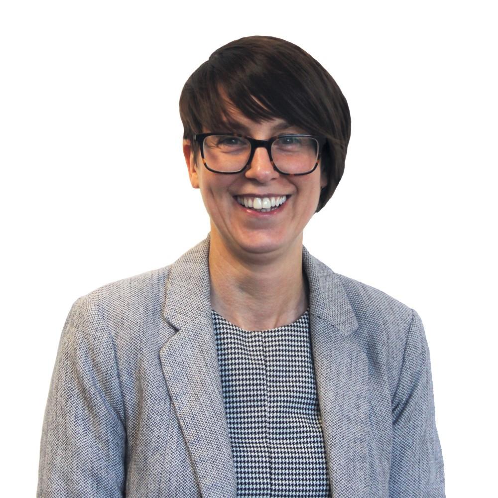 Emma Glegg