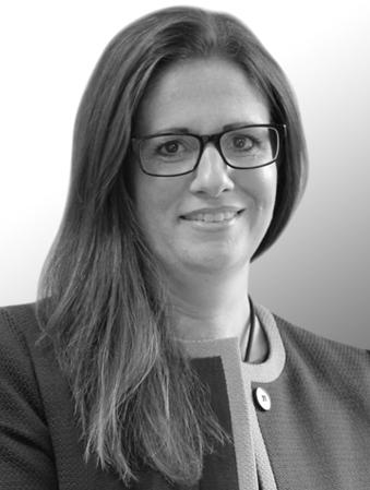 Joanna Dobson