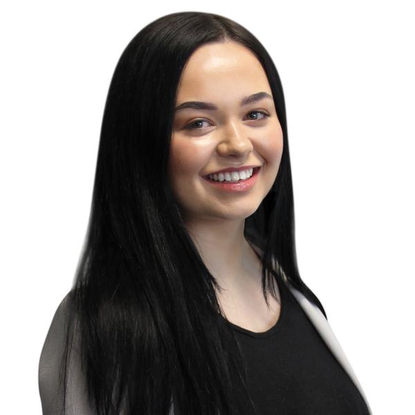 Lauren Malik