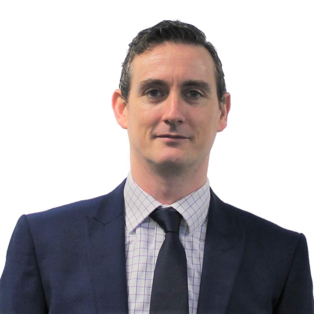 Liam O'Flaherty