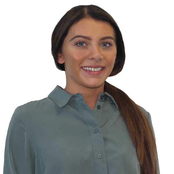 Nicole Satur