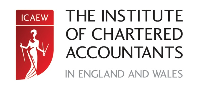 ICAEW Chartered Accountant