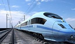 HS2 to create huge jobs boost for Yorkshire