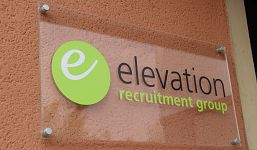 Elevation opens new office in Wakefield