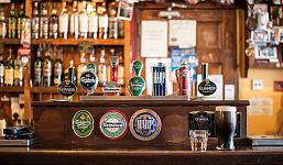 Yorkshire Entrepreneurs Invest In New Guiseley-Based Pub Chain