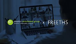 Elevation adds to impressive client events portfolio in new partnership with Freeths LLP