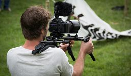 £100,000 Business Loan Funds Sheffield-Based Production Company