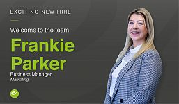 Exciting New Hire as Elevation Continues to Grow our Successful Marketing Division