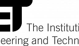 Partner focus - IET (Institution of Engineering and Technology)