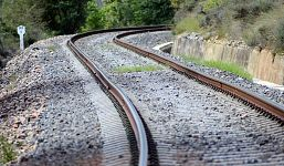 Government Endorse Funding For Doncaster High Speed Rail College
