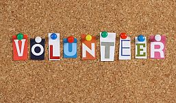 5 ways volunteering can benefit your career