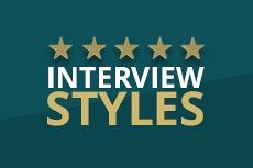 Recruitment and Talent Attraction: Find the best interview style for your recruitment process