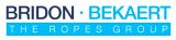 Group Financial Controller at Bridon Bekaert