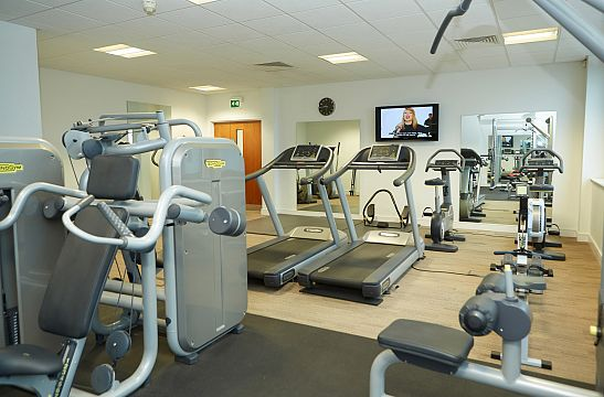 rotherham_office_gym